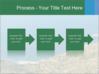 0000080861 PowerPoint Template - Slide 88