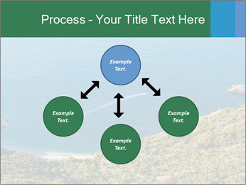 0000080861 PowerPoint Template - Slide 91
