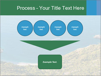 0000080861 PowerPoint Template - Slide 93