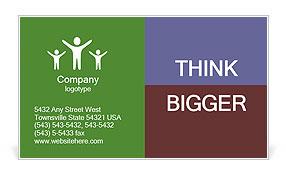 0000080862 Business Card Templates