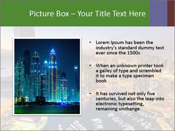 0000080862 PowerPoint Template - Slide 13