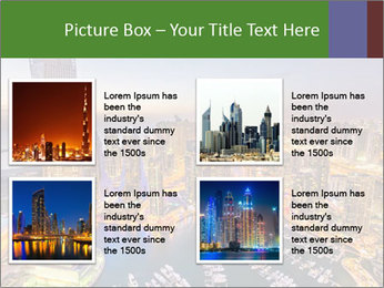 0000080862 PowerPoint Template - Slide 14