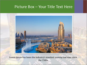 0000080862 PowerPoint Template - Slide 16