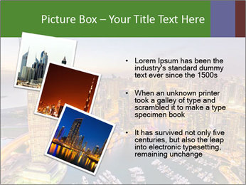 0000080862 PowerPoint Template - Slide 17