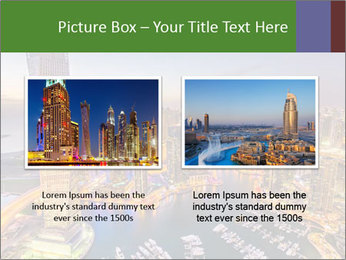 0000080862 PowerPoint Template - Slide 18