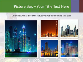 0000080862 PowerPoint Template - Slide 19