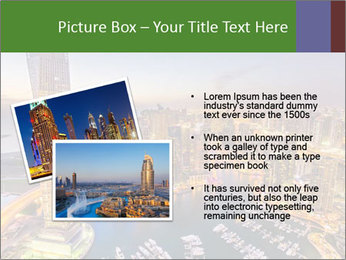 0000080862 PowerPoint Template - Slide 20