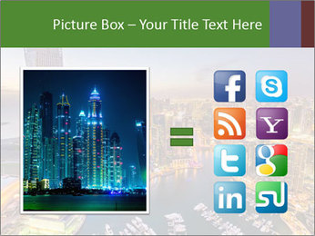 0000080862 PowerPoint Template - Slide 21