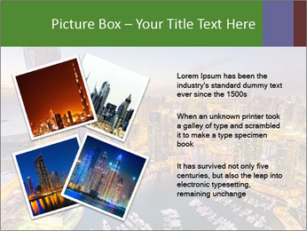 0000080862 PowerPoint Template - Slide 23