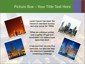 0000080862 PowerPoint Template - Slide 24