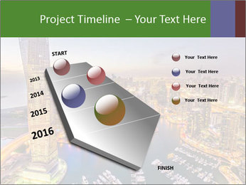 0000080862 PowerPoint Template - Slide 26