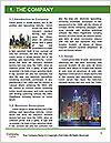 0000080862 Word Template - Page 3