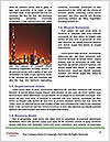 0000080862 Word Template - Page 4