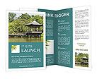 0000080863 Brochure Template