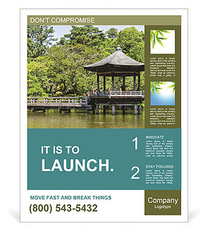 0000080863 Poster Template