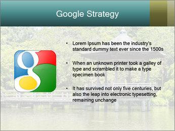 0000080863 PowerPoint Templates - Slide 10