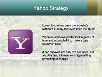 0000080863 PowerPoint Templates - Slide 11