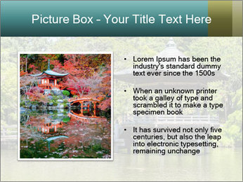 0000080863 PowerPoint Template - Slide 13