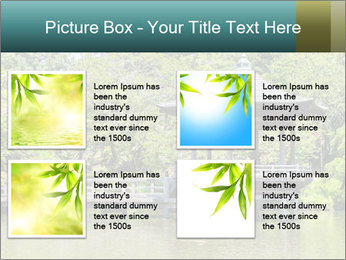 0000080863 PowerPoint Template - Slide 14