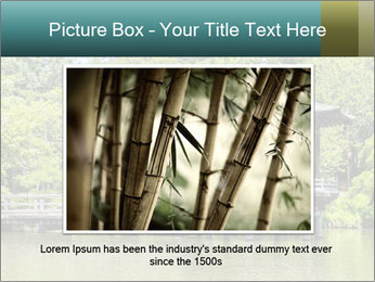0000080863 PowerPoint Template - Slide 15