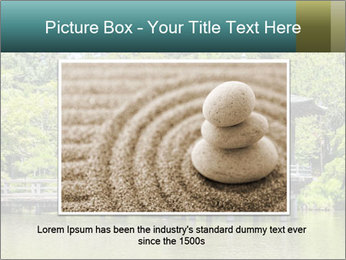 0000080863 PowerPoint Template - Slide 16