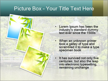 0000080863 PowerPoint Template - Slide 17