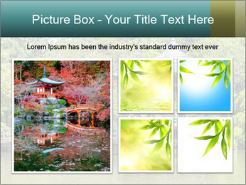 0000080863 PowerPoint Template - Slide 19