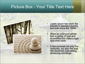 0000080863 PowerPoint Template - Slide 20