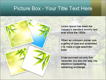 0000080863 PowerPoint Template - Slide 23