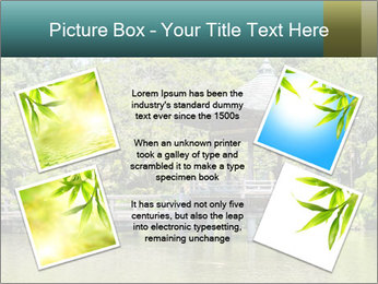 0000080863 PowerPoint Template - Slide 24