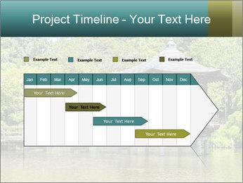 0000080863 PowerPoint Templates - Slide 25