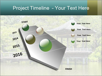 0000080863 PowerPoint Template - Slide 26