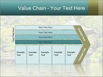 0000080863 PowerPoint Templates - Slide 27