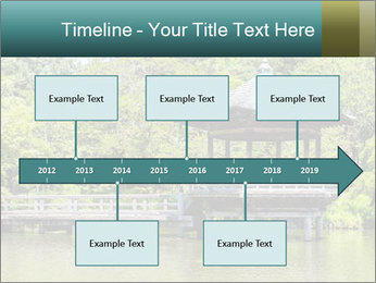 0000080863 PowerPoint Template - Slide 28