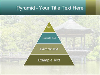 0000080863 PowerPoint Templates - Slide 30