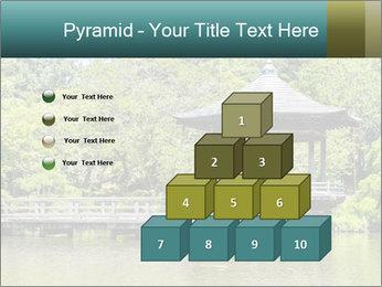 0000080863 PowerPoint Templates - Slide 31