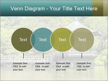 0000080863 PowerPoint Templates - Slide 32