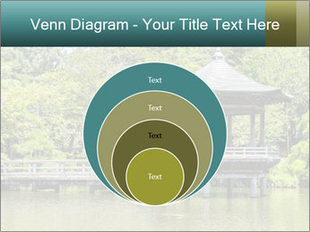 0000080863 PowerPoint Templates - Slide 34