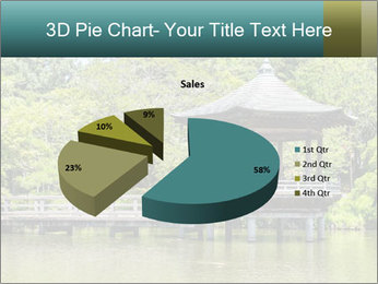 0000080863 PowerPoint Templates - Slide 35