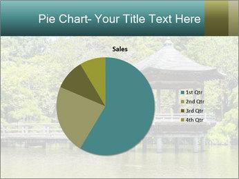 0000080863 PowerPoint Templates - Slide 36