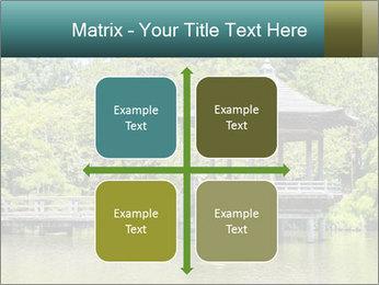 0000080863 PowerPoint Templates - Slide 37