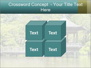 0000080863 PowerPoint Templates - Slide 39
