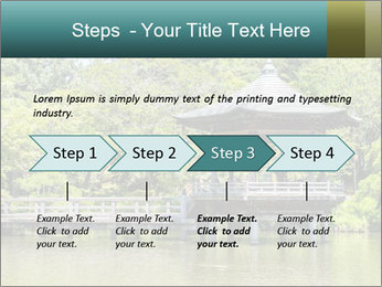 0000080863 PowerPoint Template - Slide 4