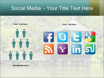 0000080863 PowerPoint Templates - Slide 5