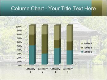 0000080863 PowerPoint Templates - Slide 50