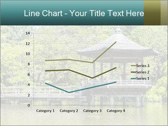 0000080863 PowerPoint Templates - Slide 54