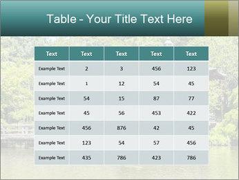 0000080863 PowerPoint Templates - Slide 55