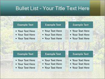 0000080863 PowerPoint Templates - Slide 56