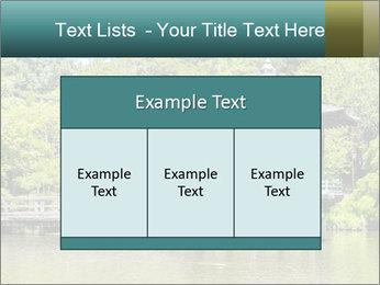 0000080863 PowerPoint Templates - Slide 59
