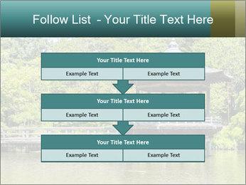 0000080863 PowerPoint Templates - Slide 60